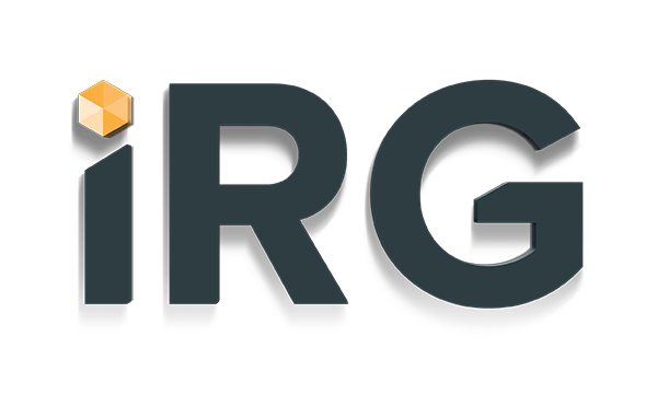 irg innovative repair group rh innovativerepairgroup com LCV Piping LCV Piping