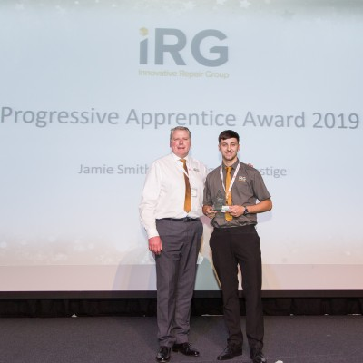 apprentice awards - jamie smith .jpg