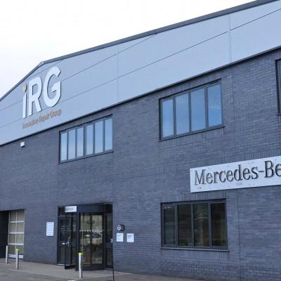 IRG BRISTOL 3.JPG