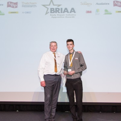 apprentice awards - joe grifiths 2.jpg