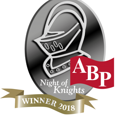 ABP Night of Knights Winners