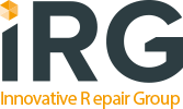 Innovative Repair Group (iRG)