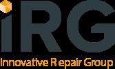 Innovative Repair Group (iRG)